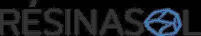 """ResinaSol - Optez pour <span class=""""value"""">du revêtement pour sol de terrasse</span> esthétique et durable <span class=""""value"""">à Valleiry (74520)</span>"""